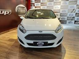 New Fiesta 1.5 S Hatch Flex 2016/2016