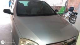 Vendo corsa hatch 1.4 2011 Fone 991 046200