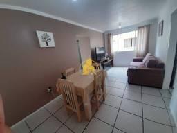 Apartamento com 2 dormitórios à venda,no Roçado - São José/SC