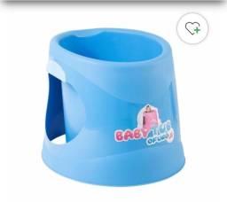 Vendo Ofurô Baby Tub