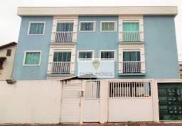 Apartamento 2 quartos, a 2 quadras da praia de Costazul, Rio das Ostras!