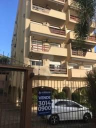 Apartamento à venda com 2 dormitórios em Jardim botanico, Porto alegre cod:8054
