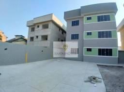 Lançamento! Apartamentos 2 quartos/suíte, Recreio/Praia de Costazul.