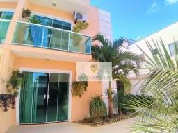 Casa triplex perto da rodovia, armários planejados/quintal/ churrasqueira, Enseada das Gai