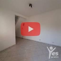 3 salas comerciais, 1 vaga de garagem, Centro, Santo André