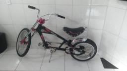 Bike chopper schwinn stingray