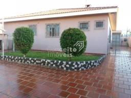 Casa para alugar com 3 dormitórios em Orfãs, Ponta grossa cod:391694.001