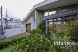 Casa para alugar com 1 dormitórios em Batel, Curitiba cod:02770.001