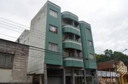 Apartamento para alugar com 1 dormitórios em Centro, Ponta grossa cod:391946.001