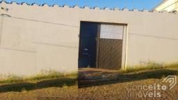 Galpão/depósito/armazém para alugar em Chapada, Ponta grossa cod:392048.001