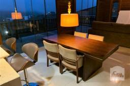Casa de condomínio à venda com 3 dormitórios em Villa bella, Itabirito cod:272273