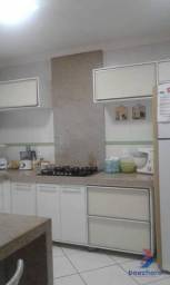 Casa com 4 dormitórios à venda, 160 m² por R$ 590.000,00 - Santa Mônica Popular - Vila Vel