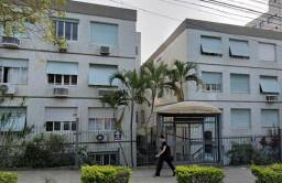 Apartamento à venda com 3 dormitórios em Sao joao, Porto alegre cod:520