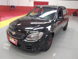 CELTA 2010/2010 1.0 MPFI LIFE 8V FLEX 4P MANUAL