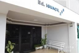 Apartamento à venda com 3 dormitórios em Centro, Ponta grossa cod:392672.001