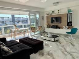 Apartamento à venda com 3 dormitórios em Atlântida, Xangri-lá cod:COB27