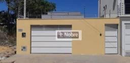 Casa com 3 dormitórios à venda, 112 m² por R$ 285.000,00 - Plano Diretor Sul - Palmas/TO