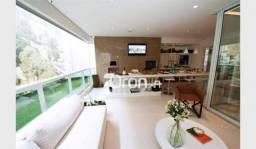 Cobertura à venda, 494 m² por R$ 3.170.000,00 - Jardim Goiás - Goiânia/GO