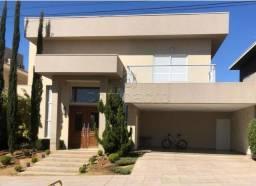 Casa de condomínio à venda com 4 dormitórios cod:V11249