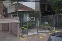 Terreno à venda em Auxiliadora, Porto alegre cod:LI50877482