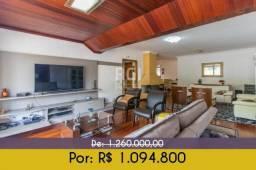 Casa à venda com 3 dormitórios em Pedra redonda, Porto alegre cod:EL50865552