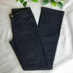 Calça jeans - 34