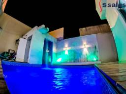 Super Destaque - Casa em Vicente Pires 4 Quartos - Lazer Completo - Brasília - DF!!