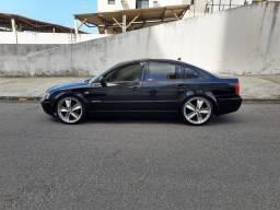 """Passat alemão 1.8 turbo """"manual"""""""