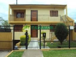 Apartamento para locação | Bairro Juscelino Kubitscheck em Santa Maria RS