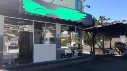 Vendo Restaurante em Funcionamento em Blumenau Bairro Garcia