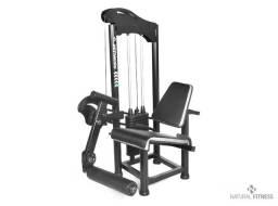 Cadeira Extensora Sentada - Produto Novo