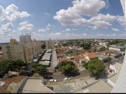 Apartamento 3 quartos mobiliado Vila Nova Maringá