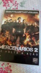 Vendo Dvds Originais