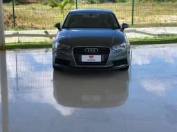 Audi A3 1.4 tfsi attractio 16V gasolina - 2016