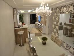 Apartamento Rondônia - Novo Hamburgo
