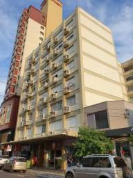 Apartamento Centro-Novo Hamburgo