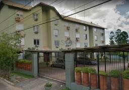 Apartamento Vila Nova-Novo Hamburgo