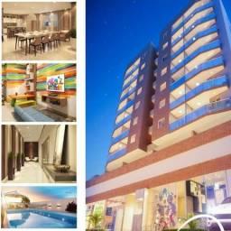 2 quartos na planta em Jardim Camburi na melhor localização
