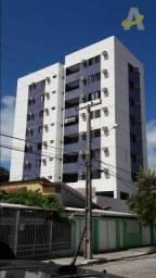 Edf. Alameda Bairro Novo