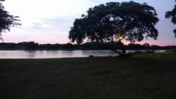Lindo Rancho no Pantanal - Porto da Manga/MS