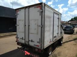 Camião kia ka2500 hd - 2011