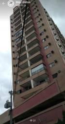 Alugo ou vendo apartamento de 1 quarto , Ed Sunset Residenc