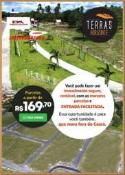 ¨¨¨¨loteamento Terras Horizonte¨¨¨¨