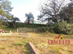 Lindo terreno comercial com 750m² em Águas Claras - Confira