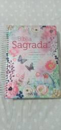 Bíblia 40,00
