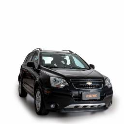 GM/ Chevrolet Captiva Sport 2.4