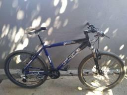 Bike GTS M1 alumínio