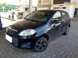 Fiat Palio 1.0 Attractive Flex Manual