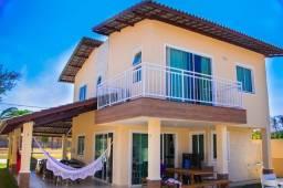 Casas de Alto Padrão em condominio Fechado em Itaitinga CE
