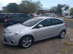 Vendo Ford Focus 1.6 S